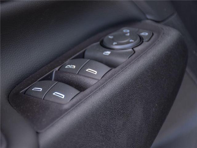 2018 Chevrolet Equinox LT (Stk: 8136179) in Scarborough - Image 23 of 24