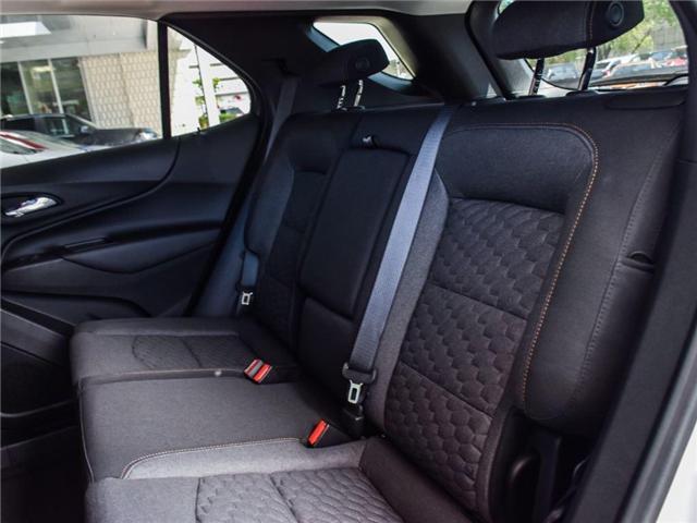 2018 Chevrolet Equinox LT (Stk: 8136179) in Scarborough - Image 24 of 24