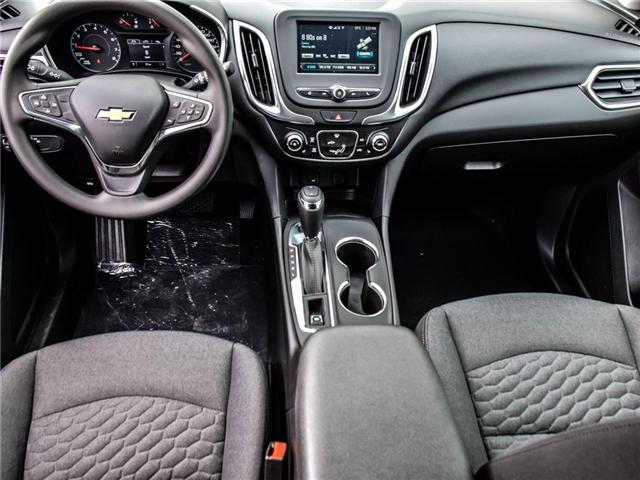 2018 Chevrolet Equinox LT (Stk: 8151304) in Scarborough - Image 15 of 24