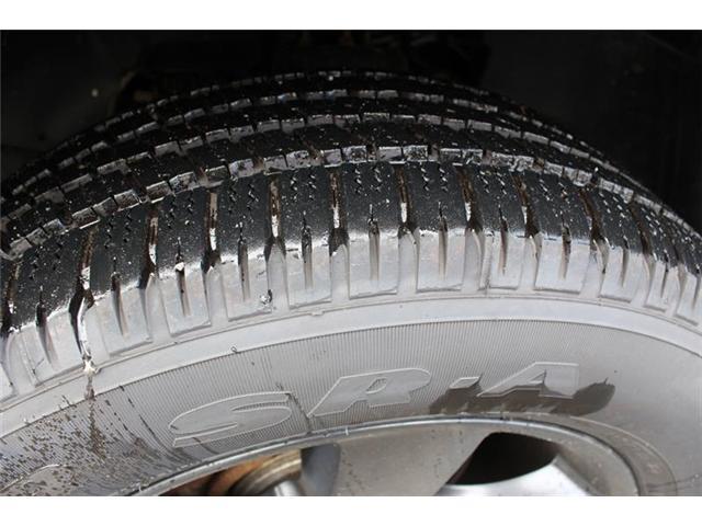 2012 RAM 1500 SLT (Stk: P2081) in Courtenay - Image 18 of 19