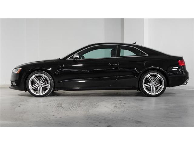 2013 Audi S5 3.0T Premium (Stk: A10614AA) in Newmarket - Image 2 of 18