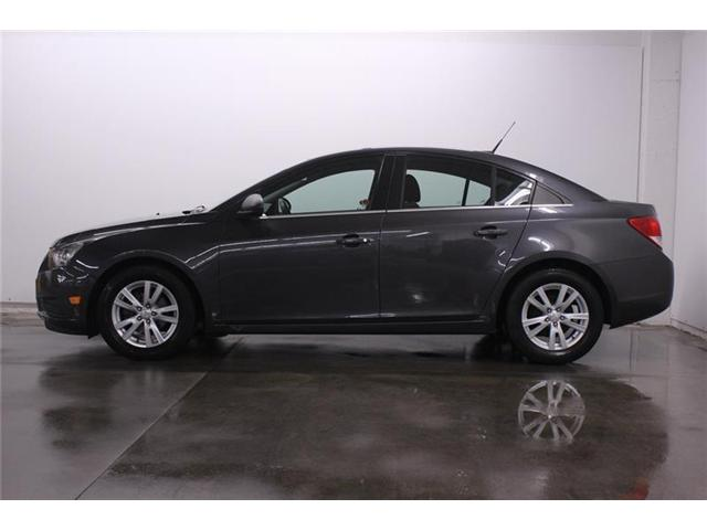2011 Chevrolet Cruze LS (Stk: V2993A) in Newmarket - Image 2 of 15