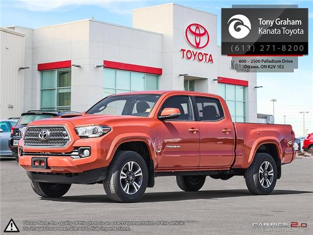 for used double toyota tacoma truck cab lifted gasoline sale