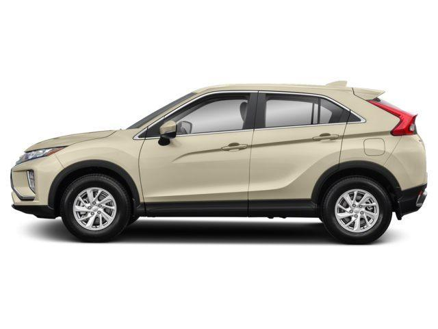 2018 Mitsubishi Eclipse Cross ES (Stk: 180565) in Fredericton - Image 2 of 9