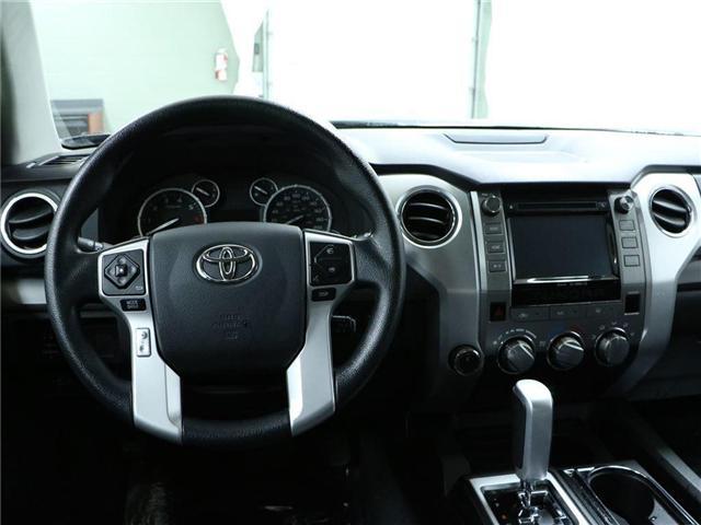 2015 Toyota Tundra SR5 5.7L V8 (Stk: 175535) in Kitchener - Image 3 of 20