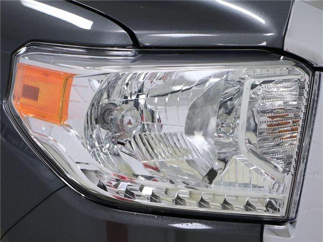 2015 Toyota Tundra SR5 5.7L V8 (Stk: 175535) in Kitchener - Image 11 of 20