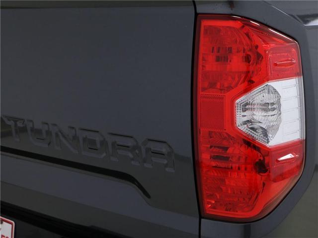 2015 Toyota Tundra SR5 5.7L V8 (Stk: 175535) in Kitchener - Image 12 of 20