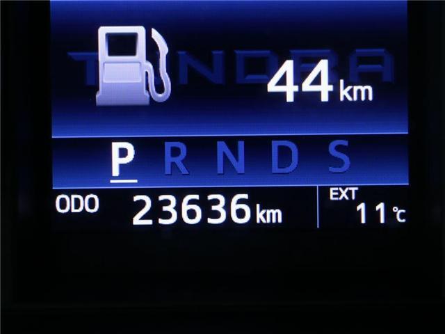 2015 Toyota Tundra SR5 5.7L V8 (Stk: 175535) in Kitchener - Image 14 of 20