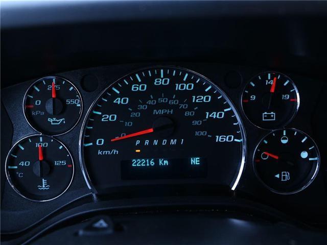 2017 Chevrolet Express 2500 1WT (Stk: 175919) in Kitchener - Image 13 of 18