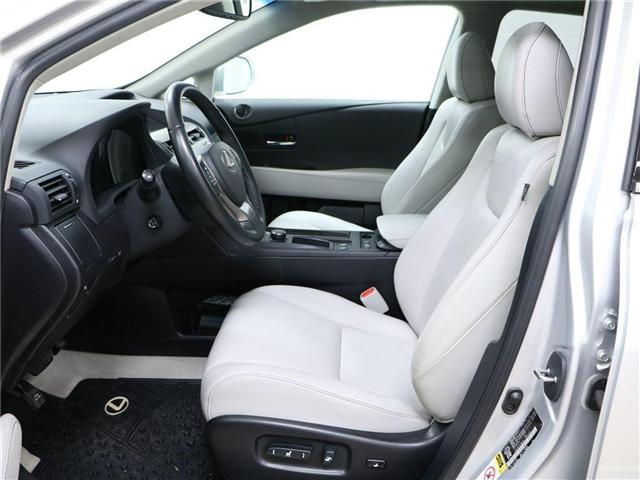 2015 Lexus RX 350 Sportdesign (Stk: 177212) in Kitchener - Image 2 of 21