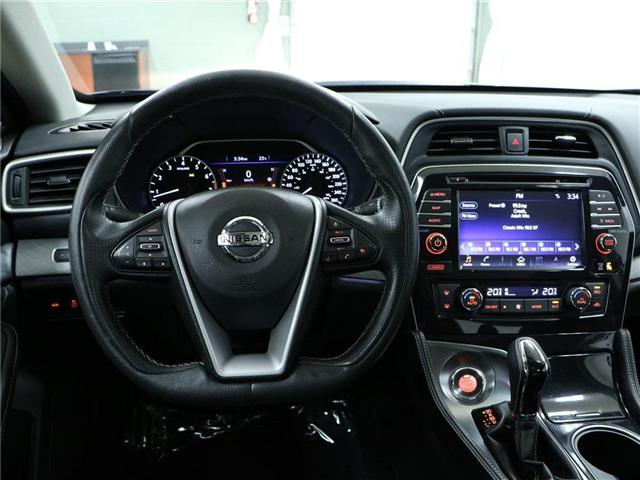 2017 Nissan Maxima  (Stk: 175953) in Kitchener - Image 3 of 21