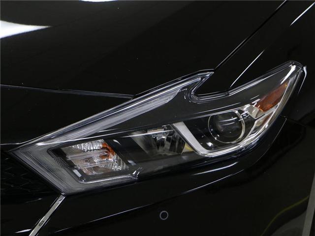 2017 Nissan Maxima  (Stk: 175953) in Kitchener - Image 10 of 21