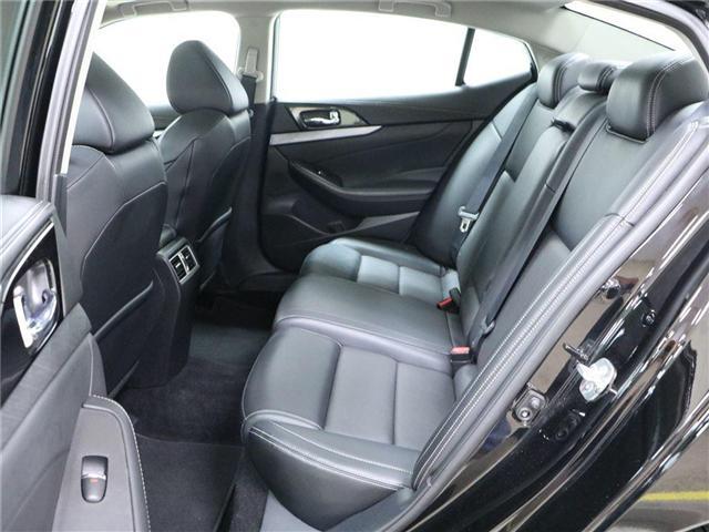 2017 Nissan Maxima  (Stk: 175953) in Kitchener - Image 18 of 21