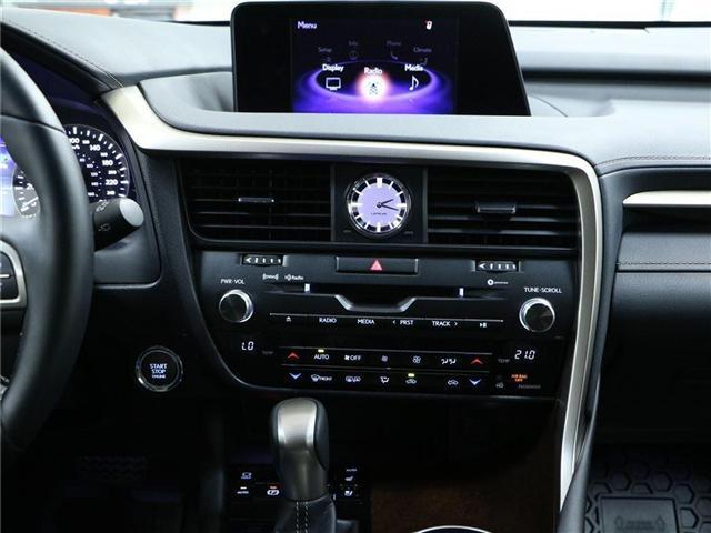 2016 Lexus RX 350 Base (Stk: 177249) in Kitchener - Image 4 of 21