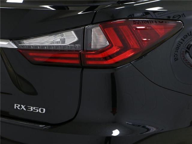 2016 Lexus RX 350 Base (Stk: 177249) in Kitchener - Image 12 of 21