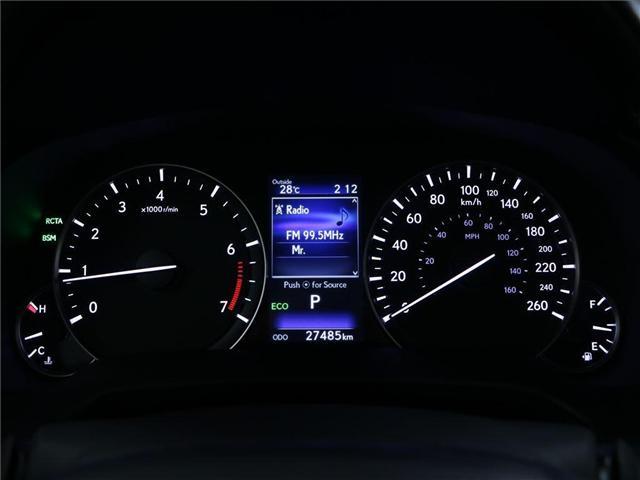 2016 Lexus RX 350 Base (Stk: 177249) in Kitchener - Image 13 of 21