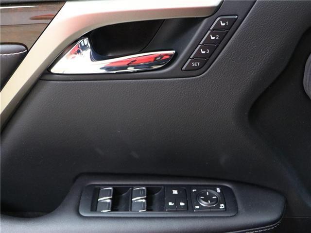 2016 Lexus RX 350 Base (Stk: 177249) in Kitchener - Image 15 of 21