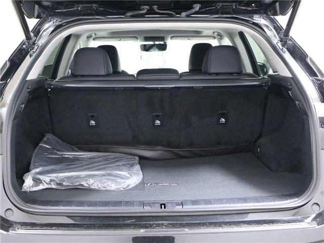 2016 Lexus RX 350 Base (Stk: 177249) in Kitchener - Image 20 of 21