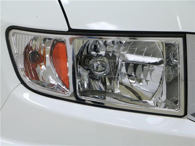 2014 Honda Ridgeline Touring (Stk: 176122) in Kitchener - Image 11 of 23