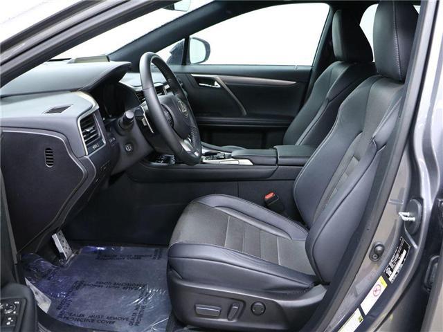 2016 Lexus RX 350 Base (Stk: 177270) in Kitchener - Image 2 of 23