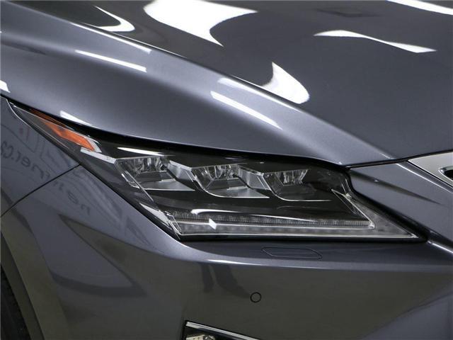 2016 Lexus RX 350 Base (Stk: 177270) in Kitchener - Image 11 of 23