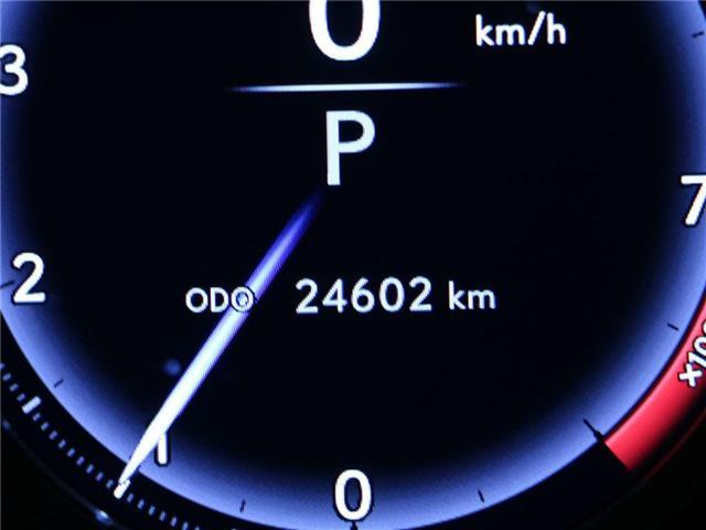 2016 Lexus RX 350 Base (Stk: 177270) in Kitchener - Image 14 of 23