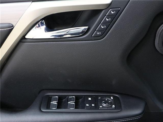 2016 Lexus RX 350 Base (Stk: 177270) in Kitchener - Image 15 of 23
