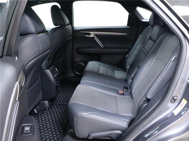 2016 Lexus RX 350 Base (Stk: 177270) in Kitchener - Image 19 of 23
