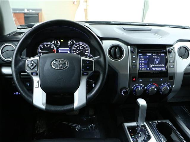 2016 Toyota Tundra SR5 5.7L V8 (Stk: 176243) in Kitchener - Image 3 of 20