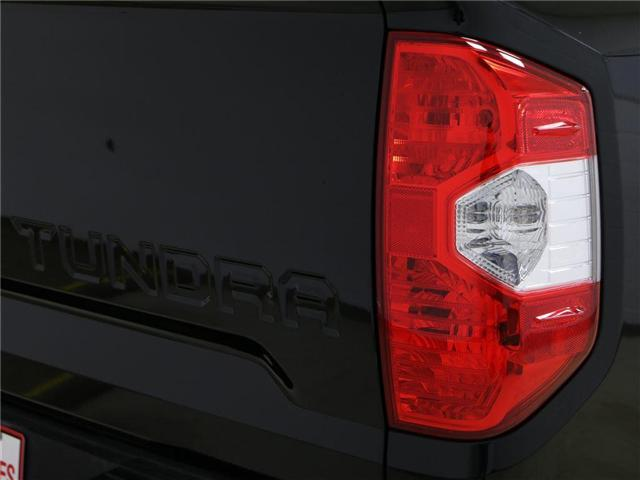 2016 Toyota Tundra SR5 5.7L V8 (Stk: 176243) in Kitchener - Image 12 of 20