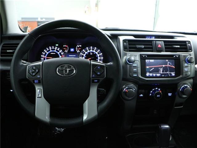 2016 Toyota 4Runner SR5 (Stk: 176189) in Kitchener - Image 3 of 23