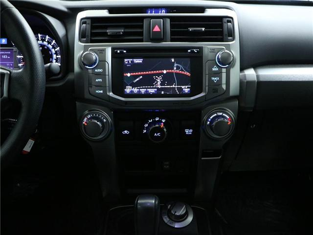 2016 Toyota 4Runner SR5 (Stk: 176189) in Kitchener - Image 4 of 23