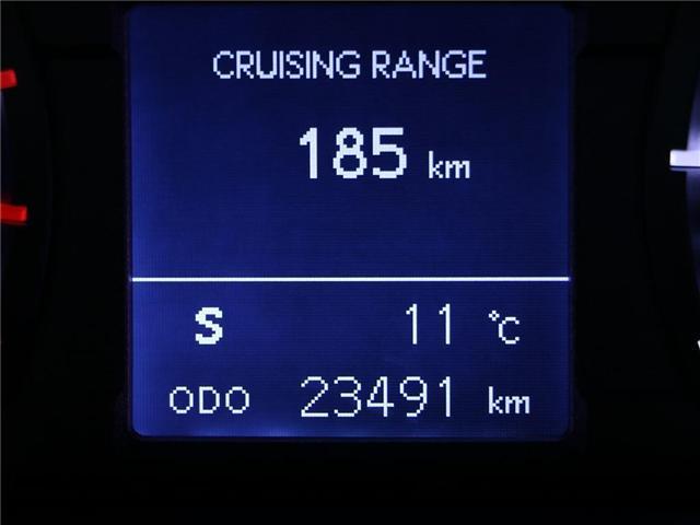 2016 Toyota 4Runner SR5 (Stk: 176189) in Kitchener - Image 14 of 23
