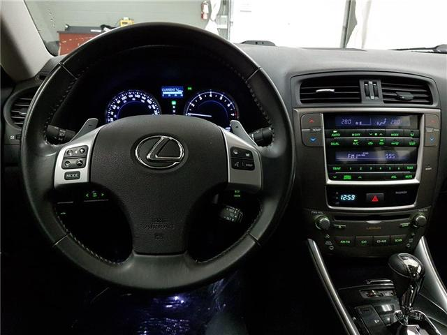 2012 Lexus IS 250 Base (Stk: 177319) in Kitchener - Image 3 of 20