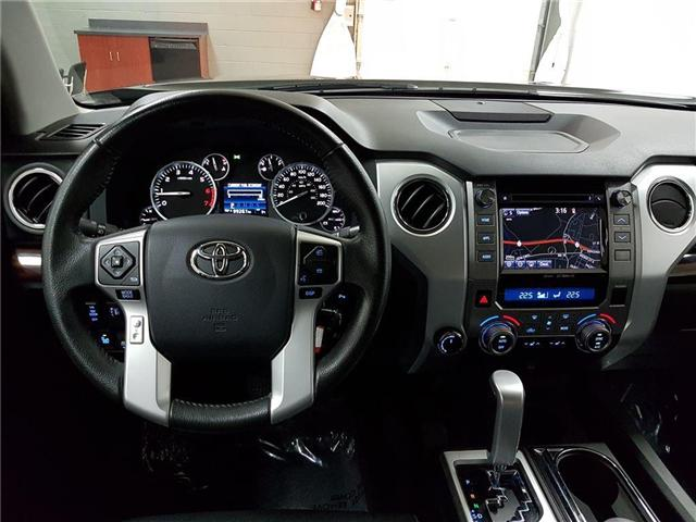2015 Toyota Tundra  (Stk: 176482) in Kitchener - Image 3 of 22