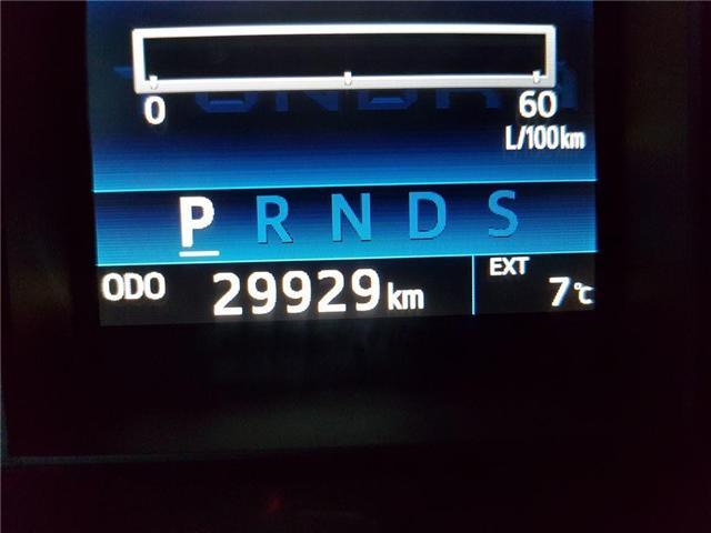 2015 Toyota Tundra  (Stk: 176482) in Kitchener - Image 14 of 22