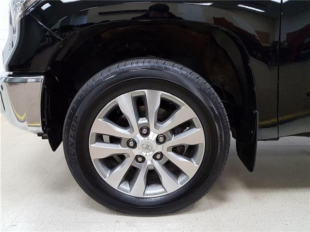 2015 Toyota Tundra  (Stk: 176482) in Kitchener - Image 22 of 22