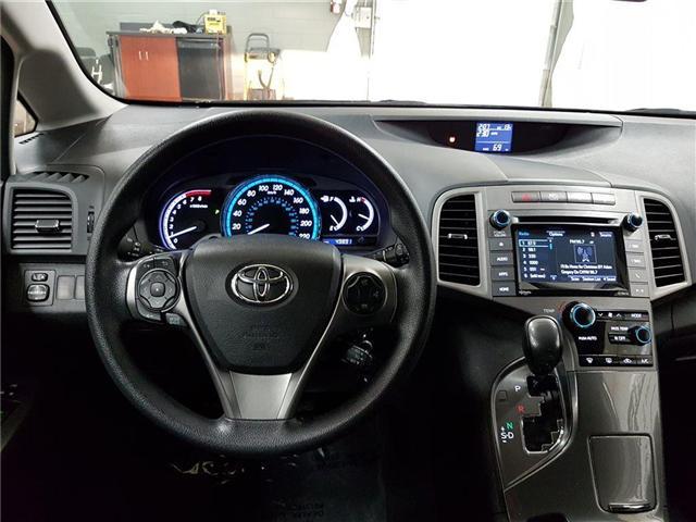 2016 Toyota Venza Base V6 (Stk: 175848) in Kitchener - Image 3 of 20