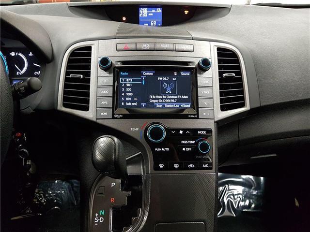 2016 Toyota Venza Base V6 (Stk: 175848) in Kitchener - Image 4 of 20