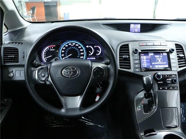 2016 Toyota Venza Base V6 (Stk: 176162) in Kitchener - Image 3 of 19