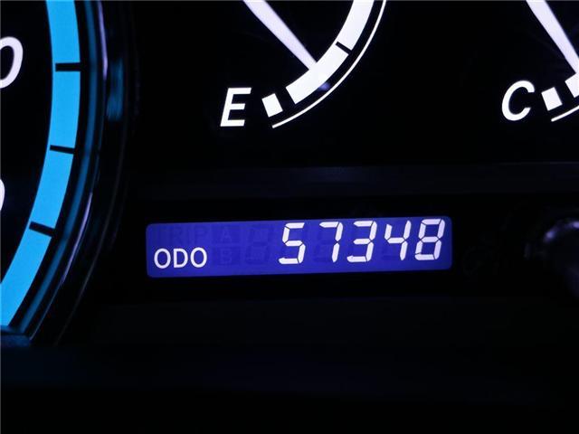 2016 Toyota Venza Base V6 (Stk: 176162) in Kitchener - Image 14 of 19