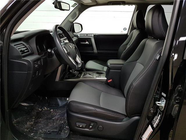 2016 Toyota 4Runner SR5 (Stk: 176608) in Kitchener - Image 2 of 23