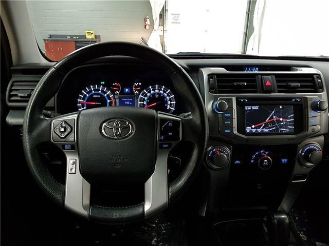 2016 Toyota 4Runner SR5 (Stk: 176608) in Kitchener - Image 3 of 23