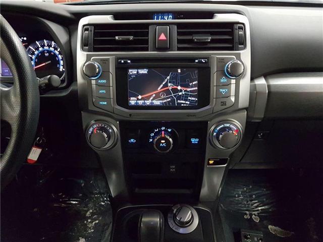 2016 Toyota 4Runner SR5 (Stk: 176608) in Kitchener - Image 4 of 23