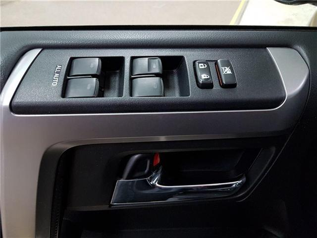 2016 Toyota 4Runner SR5 (Stk: 176608) in Kitchener - Image 15 of 23