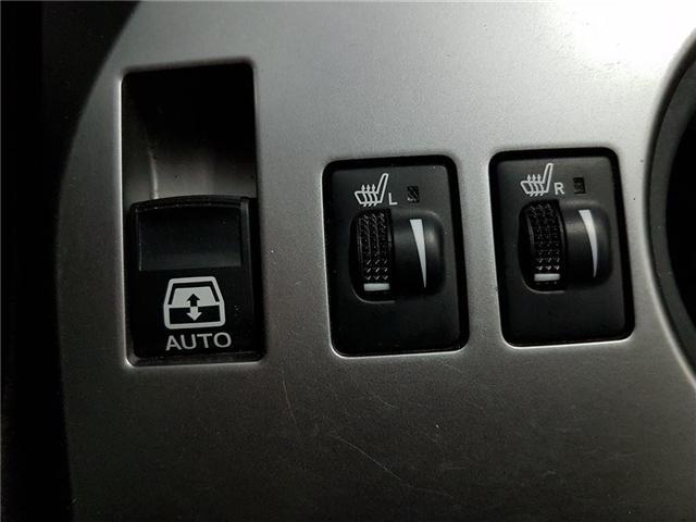 2016 Toyota 4Runner SR5 (Stk: 176608) in Kitchener - Image 16 of 23