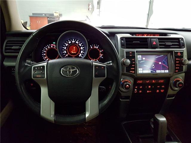 2013 Toyota 4Runner SR5 V6 (Stk: 185020) in Kitchener - Image 3 of 22