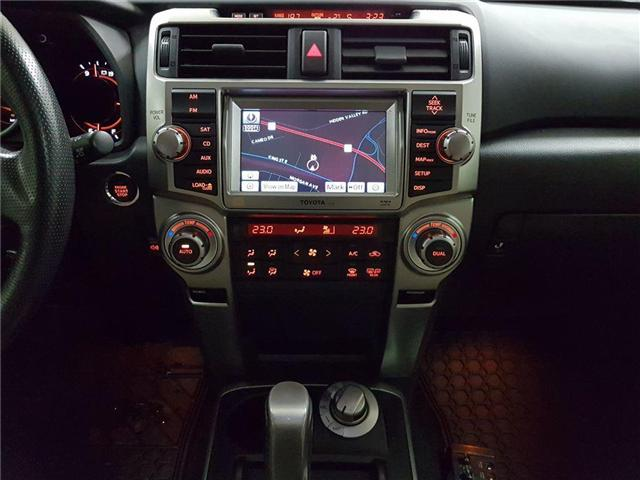 2013 Toyota 4Runner SR5 V6 (Stk: 185020) in Kitchener - Image 4 of 22
