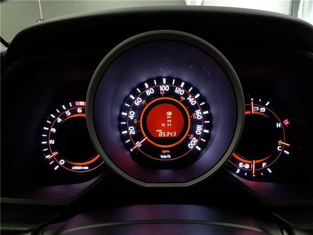 2013 Toyota 4Runner SR5 V6 (Stk: 185020) in Kitchener - Image 13 of 22