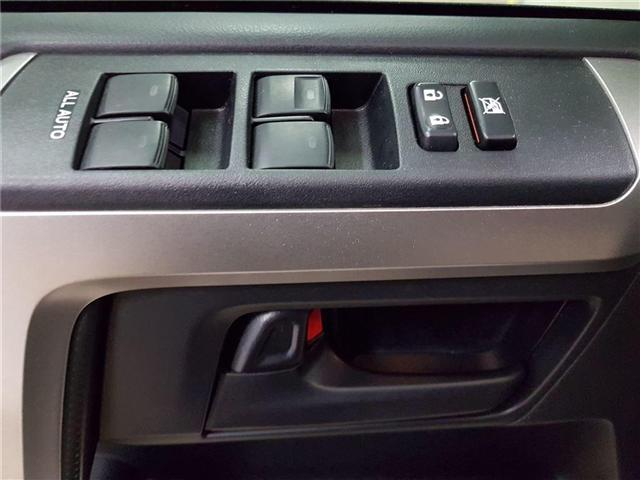 2013 Toyota 4Runner SR5 V6 (Stk: 185020) in Kitchener - Image 15 of 22